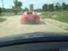 bugatti-veyron-replica-02