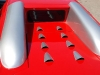 bugatti-veyron-replica-lithuanian-1