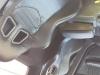 bugatti-veyron-replica-lithuanian-2