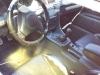 bugatti-veyron-replica-lithuanian-3
