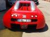 bugatti-veyron-replica-lithuanian-4