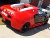 bugatti-veyron-replica-lithuanian-5