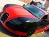 bugatti-veyron-replica-lithuanian-8