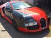 bugatti-veyron-replica-lithuanian-9