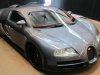 bugatti-veyron-replica-based-on-2001-mercury-cougar-01.jpg