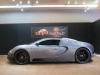 bugatti-veyron-replica-based-on-2001-mercury-cougar-02.jpg