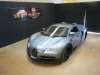 bugatti-veyron-replica-based-on-2001-mercury-cougar-03.jpg
