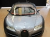 bugatti-veyron-replica-based-on-2001-mercury-cougar-06.jpg