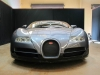 bugatti-veyron-replica-based-on-2001-mercury-cougar-07.jpg