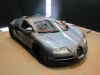 bugatti-veyron-replica-based-on-2001-mercury-cougar-08.jpg