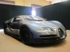 bugatti-veyron-replica-based-on-2001-mercury-cougar-09.jpg