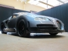 bugatti-veyron-replica-based-on-2001-mercury-cougar-10.jpg