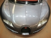 bugatti-veyron-replica-based-on-2001-mercury-cougar-12.jpg
