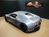 bugatti-veyron-replica-based-on-2001-mercury-cougar-13.jpg