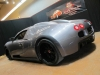 bugatti-veyron-replica-based-on-2001-mercury-cougar-14.jpg