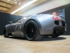bugatti-veyron-replica-based-on-2001-mercury-cougar-15.jpg