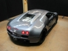 bugatti-veyron-replica-based-on-2001-mercury-cougar-17.jpg