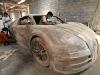 wooden-bugatti-veyron-replica-01