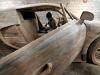 wooden-bugatti-veyron-replica-02