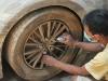 wooden-bugatti-veyron-replica-03
