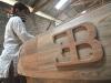 wooden-bugatti-veyron-replica-04