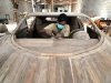 wooden-bugatti-veyron-replica-05