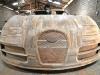wooden-bugatti-veyron-replica-06