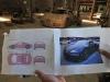 wooden-bugatti-veyron-replica-07