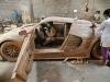 wooden-bugatti-veyron-replica-08