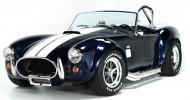 Kit Car Empire