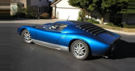 Some have called the Lamborghini Miura one of the most beautiful cars on the road and if you look at […]