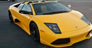 By 2001, the Diablo, flagship of the Lamborghini line, was showing its age. Its lines were still nice but it […]