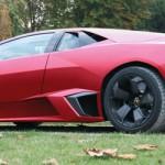 Lamborghini Reventon Replicas
