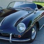 Porsche 356 Replicas
