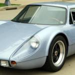 Porsche 904 Replicas