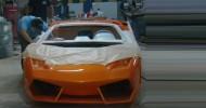 Lamborghini Gallardo Replicas