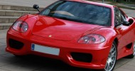 It is hard to tell this is not a genuine Ferrari 360. Well, it is. This Ferrari replica is built […]