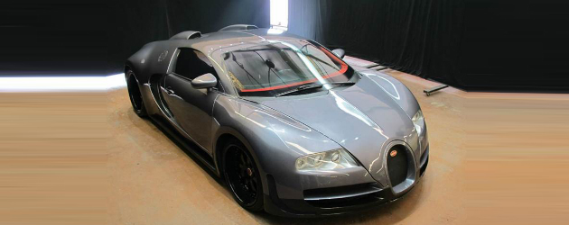 bugatti-veyron-replica-based-on-2001-mercury-cougar